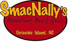 Smacnally's Bar & Grill