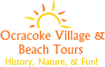 Ocracoke Village & Beach Tours, LLC