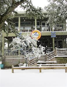 Gallery Image zillies-pantry-winter-time.jpg
