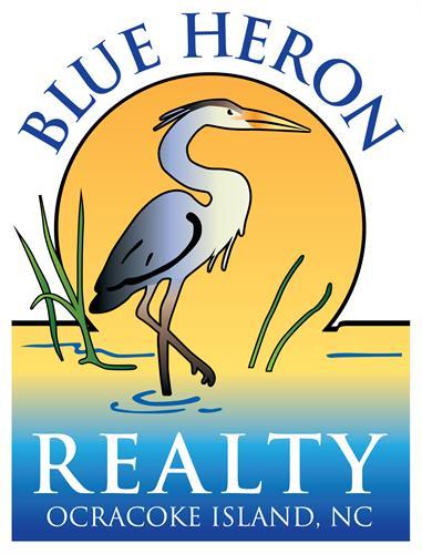 Gallery Image Blue_Heron_Logo_Update_3-20-14.jpg