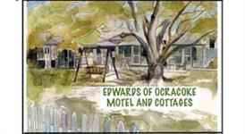 Edwards of Ocracoke - Motel and Cottages