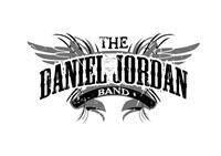 The Daniel Jordan Band