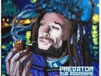 P-Dub & Predator Dub Assassins