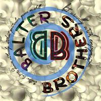 Balter Brothers