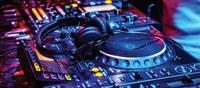 DJ Marshall B