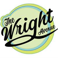 The Wright Ave