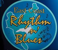 East Coast Rhythm and Blues Band
