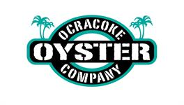 Ocracoke Oyster Co.