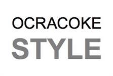 OcracokeStyle