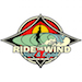 Ride the Wind Surf Shop Outdoors