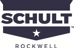 CMH Homes DBA Schult Homes - Rockwell #957