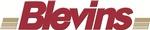 Blevins, Inc.