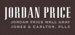 Jordan Price Law Offices
