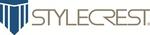 Style Crest, Inc.