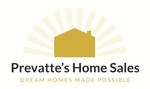 Prevatte's Home Sales, Inc.