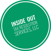 Inside Out Tax Resolution Services, LLC