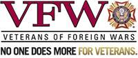 Arnold VFW Post 2593