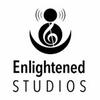 Enlightened Studios