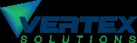Vertex Solutions