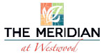 The Meridian at Westwood