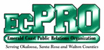 Emerald Coast Public Relations Organization