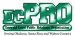 Emerald Coast Public Relations Organization
