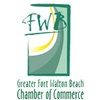 Greater Fort Walton Beach Chamber Of Commerce