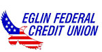 Eglin Federal Credit Union
