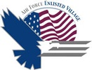 Air Force Enlisted Village