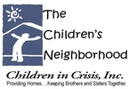 Children in Crisis Inc