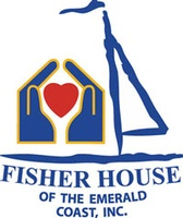 Fisher House of the Emerald Coast Inc