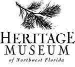 Heritage Museum of Northwest Florida