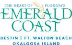 Emerald Coast Convention & Visitors Bureau
