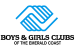 Boys & Girls Clubs of The Emerald Coast