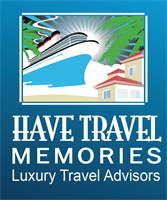 Have Travel - Memories Vacations, LLC