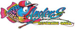 Anglers Beachside Grill