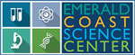 Emerald Coast Science Center