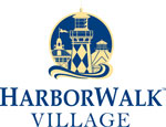HarborWalk Village