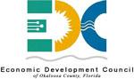 Economic Development Council serving Okaloosa County