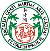 Emerald Coast Martial Arts