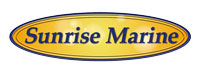 Sunrise Marine