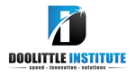 Doolittle Institute