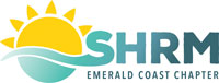 Society of Human Resource Management, Emerald Coast Chapter