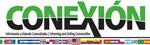 Conexion Media Group
