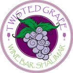 Twisted Grape Wine Bar & Cafe