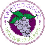 Twisted Grape Wine Bar & Cafe