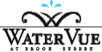 WaterVue at Brooks Street