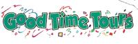 Good Time Tours Inc