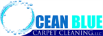 Ocean Blue Carpet Cleaning LLC