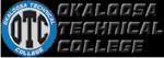 Okaloosa Technical College